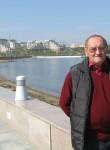 Vladimir, 76  , Vladivostok