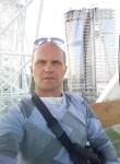 Nikolay, 48  , Bor