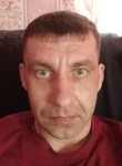 Gromof war, 38  , Reftinskiy