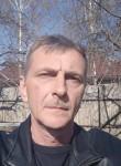Valera, 54  , Kramatorsk
