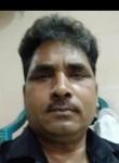 Vinay, 44  , Pune