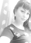 natasha, 31, Novokuznetsk