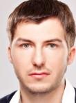 Andrey Iskornev, 39  , Abakan