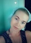 Natalya, 27  , Donetsk