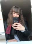 Kseniya , 24  , Yartsevo
