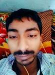 Makardhwaj , 23  , Madhupur