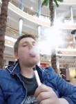 Artem, 24  , Makiyivka