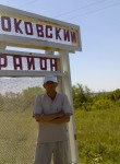 Sam, 51  , Veshenskaya