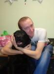 Mikhail, 31  , Mozhga