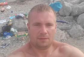 Vova, 35 - Just Me