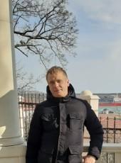 Vova, 35, Russia, Belgorod