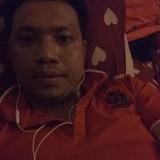 Ya, 35  , Siem Reap