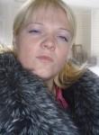 Olga, 40  , Kobrinskoje