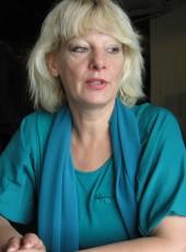 tanya, 57, Belarus, Mazyr