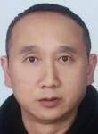 zhongshiquan, 42, Chengdu