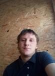 Egor, 34  , Bogotol