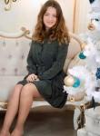 Angelina, 21  , Livny