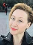 Kseniya, 39, Alushta