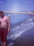 ismat, 27  , Yalova