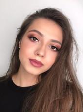 Natalina, 26, Russia, Chelyabinsk