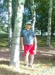 Demeck, 45  , Bishkek