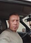 Aleksey, 43, Murom