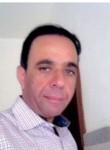 khalil, 44  , Nablus