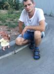 oleg, 36, Yalta