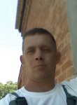 aleksandr, 46  , Kropotkin