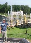 vladimir, 60  , Arzamas