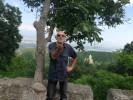Aleksandr, 62 - Just Me Photography 7