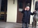 Aleksandr, 62 - Just Me Photography 5