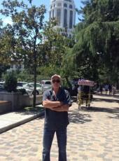 Aleksandr, 62, Georgia, Tbilisi