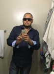Francisco Rico, 26  , Oakland