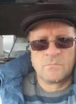 Aleksandr, 62  , Belovo