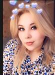 Kseniya, 21, Nefteyugansk