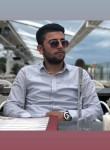 Ahmet, 23  , Cukurca