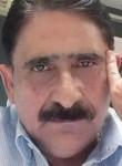 Yasser, 43  , Cairo