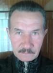 Valentin, 60  , Dzyatlava