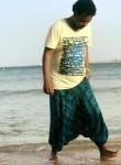 Ďöůšhÿ, 27  , Aswan
