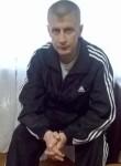 Andrey, 42  , Cherkessk