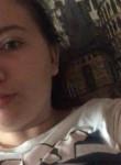 Dashulya Kisulya, 21, Lipetsk