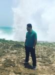 Navid, 30  , Chabahar