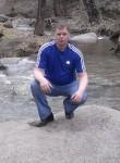 Aleksandr, 40, Zarinsk