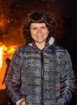 Margo, 41, Vologda