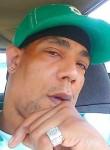 Atl shawty, 46  , West Mifflin