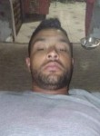 Rodrigo, 27  , Rosario do Sul