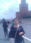 Irina, 48  , Barnaul
