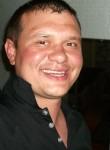 Ruslan, 37  , Nyzhnya Krynka