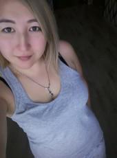 irina, 24, Russia, Saratov